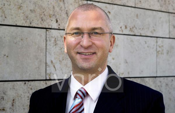 Dr. Thomas KOPETSCH