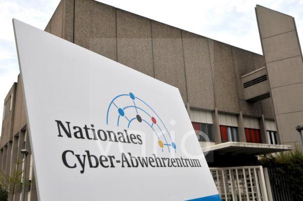 Cyber Abwehrzentrum
