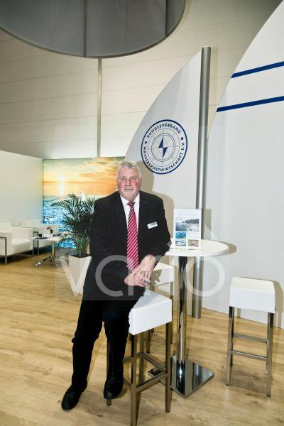 Jürgen Tracht