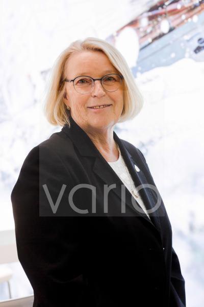 Monika Küppers