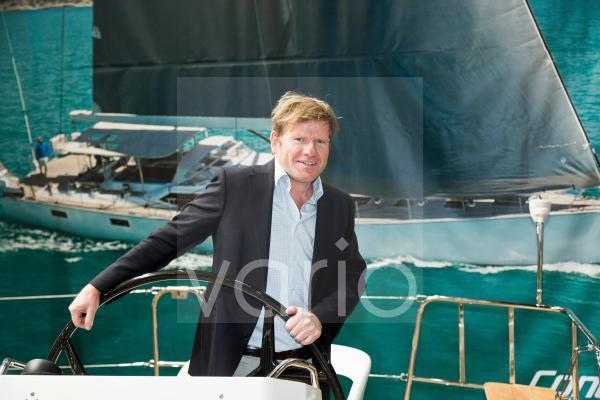Arjen Conijn
