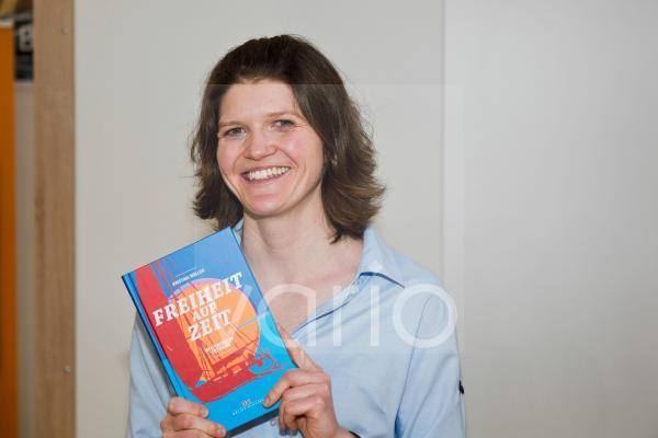 Kristina Müller